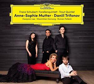 Anne-Sophie-Mutter-Schubert-Trout-Quintet-CD