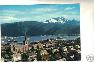 Norvegia-Cpsm-Narvik-H7514