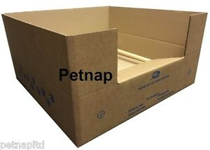 Disposable-Dog-Puppy-Whelping-box-welping-boxes-ALL-SIZES-24-034-30-034-36-034-40-034-48-034