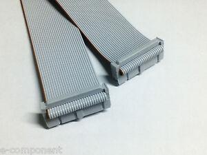Connettore 4 poli femmina tipo MK KK passo 2,54mm 5pz c NS25G4