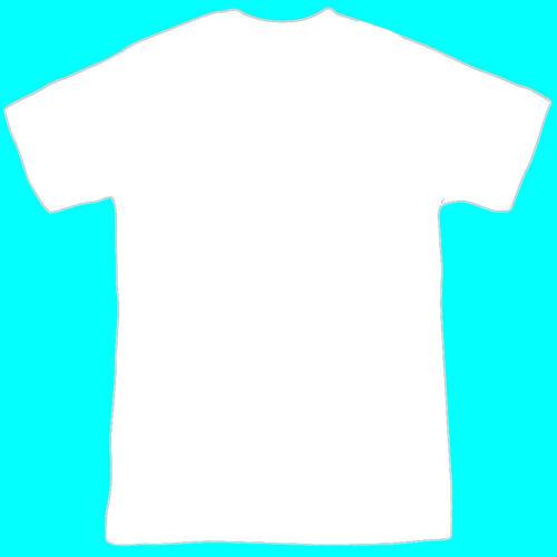 "Star Trek TOS /""Space Frontier/"" Dye Sublimation T-Shirt"