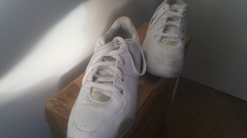 Basketball Air Jordan Chaussures Nike 10 Taille Ex64qxBw