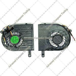 Ventilador-para-ACER-Aspire-5739G-AB7805HX-EBB