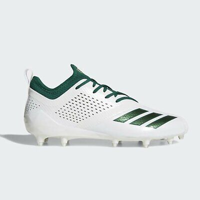 green adidas football cleats where to