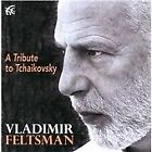 Tribute to Tchaikovsky (2011)
