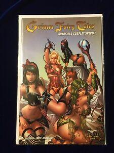 Grimm-Fairy-Tales-Oversized-Cosplay-Special-Eric-Basaldua-Ebas-Cover-Zenescope