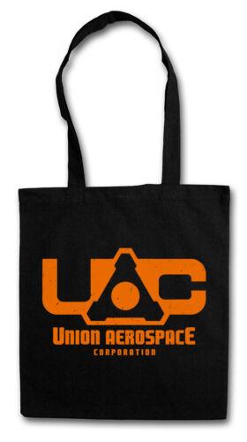 UNION AEROSPACE CORPORATION STOFFTASCHE BFG Company Doom