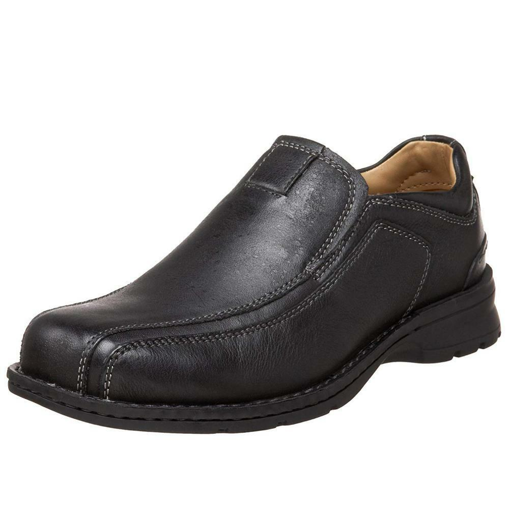 Dockers Men's Agent Slip-On Loafer