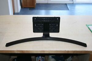TV STAND FOR LG: 43UK6400PLF