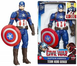 Marvel-Titan-Hero-Captain-America-Electronic-Ages-4-Toy-Ironman-Hulkbuster-Play