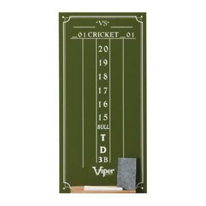 Viper-Small-Cricket-Chalk-Scoreboard