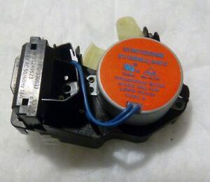 Actuator-W10249623