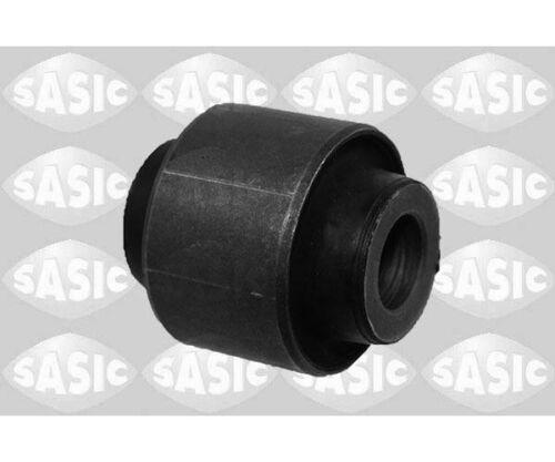 SASIC Track Control Arm 2250025