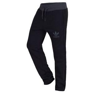 Spo Uk Homme Adidas Pantalon Jogger De Sml Originals Survêtement YwBqwxEP