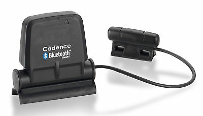 Bluetooth Speed-cadence Bike Sensor Per Android E Iphone 4s/5/6/se/7/8/x-x It-it