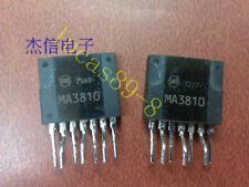 1PCS MA4810 Manu:SHINDENGEN Encapsulation:ZIP-7,Power Switching Regulators