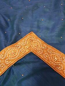 designer Nuovo di Saree Bollywood Nuovo designer OU80E