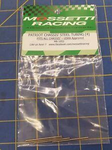 Traxxas 7981 TRA7981 Aton Quadcopter Blue High Visibility Decals