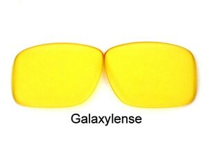 7cfc4e5b11 Image is loading Replacement-Lenses-For-Oakley-Holbrook-Sunglasses-Multi- Color-