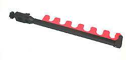 6 Section Pole Roost Arm Seat Box Accessory