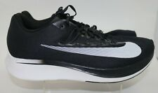 Nike Zoom Fly Womens Running Shoes 8