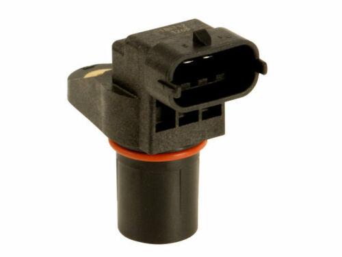 Camshaft Position Sensor For 2003-2009 Dodge Sprinter 2500 3.0L V6 2005 Y174KH