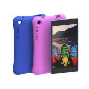 Lenovo-Tab-3-7-034-Pulgadas-HD-Tablet-Plus-2-libre-casos-Android-6-1GB-Ram-16GB-de-almacenamiento