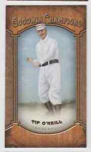 2014-UD-GOODWIN-CHAMPIONS-MINI-TIP-O-039-NEILL-152-PARALLEL