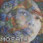 The Mosaic Project von Terri Lyne Carrington (2011)