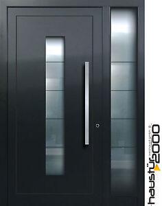 aluminium haust r alu haust ren nach ma mod ht 5405 ga nach ma ebay. Black Bedroom Furniture Sets. Home Design Ideas