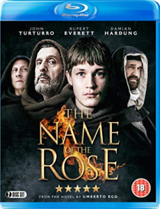 Name-Of-The-Rose-The-UK-IMPORT-BLU-RAY-NEW