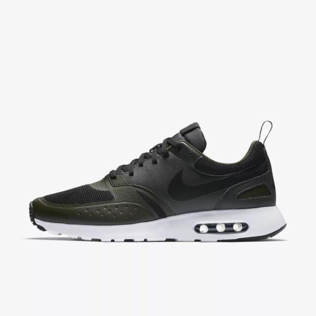 Shop Nike Air Max Vision Shoe Online Blue : Casual Fashion