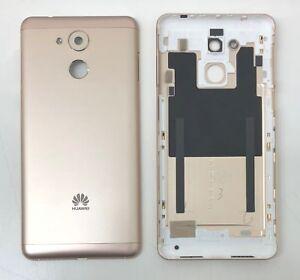 Huawei-Honrar-6c-Nova-INTELIGENTE-TRASERA-CARCASA-METAL-CON-Bateria-BOTONES