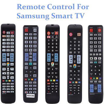 gaixample.org Electronics & Photo Remote Controls Samsung Remote ...