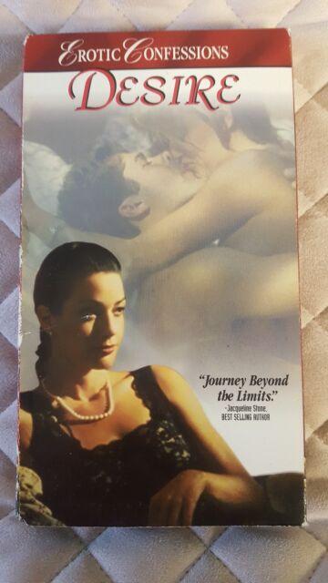 film erotic online