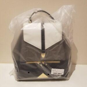 Detective-Conan-Amuro-Toru-x-Super-Groupies-Backpack-Rucksack-Japan-New-F-S