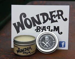 BEARD-COMMANDER-WONDER-BALM-Pipe-Tobacco-Scent-Beard-Conditioner-Barber-Shop
