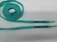Nike-X-blanco-apagado-034-cordones-034-Plano-Cordones-10-Colores-incluye-amarra-blanco-roto miniatura 9