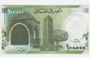 2020-LEBANON-034-Commemorative-034-100000-Livres-GEM-UNC-039-Polymer-039