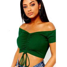 b2aced6d9e16c4 item 4 Plus Size Womens Ladies Off Shoulder Short Sleeve Blouse Casual Boho  T Shirt Top -Plus Size Womens Ladies Off Shoulder Short Sleeve Blouse  Casual ...