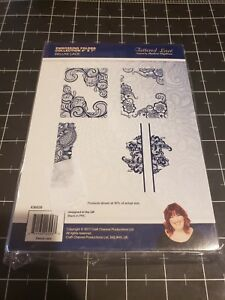 Tattered-Lace-metal-cutting-embossing-folder-collection-Deluxe-lace