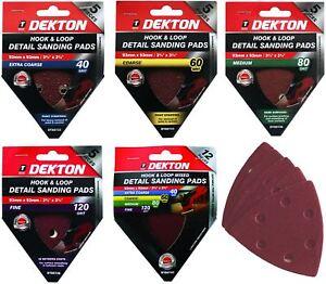 Almohadillas-de-Lijado-Dekton-Detalle-Palma-triangulo-Hojas-40-60-80-120-o-mezclado-grano-93mm