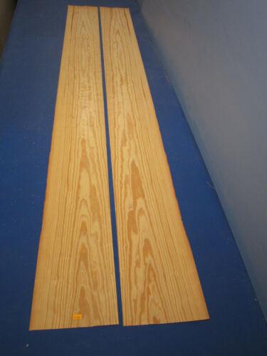 Kiefer Furnier Intarsien Modellbau Holz basteln 1976