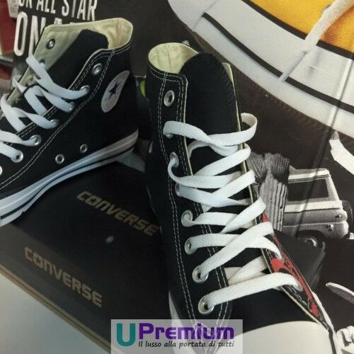 Converse All Star Star Star Queen Freddie Mercury The King shoes Disegnate Handmade Paint 1707bf