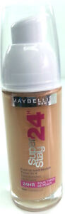 3x-Maybelline-24-horas-Super-Permanezca-Base-30ml-040-CANELLE-FAWN