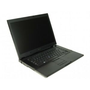 Dell-Latitude-E6500-15-4-034-Intel-Core-2-Duo-4-GB-RAM-250-GB-HDD-WINDOWS-7-LAPTOP