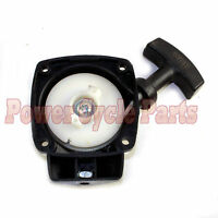 22.5cc 23cc 25cc 26cc Zooma Mitsubishi Go-ped Stand-up Scooter Pull Starter