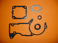 Stihl Chainsaw 044 Ms440 Gasket Seal Set -------------------------- Boxup83