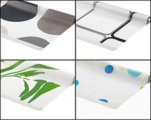 ersatzrolle halb kassetten duschrollo alle designs 7. Black Bedroom Furniture Sets. Home Design Ideas