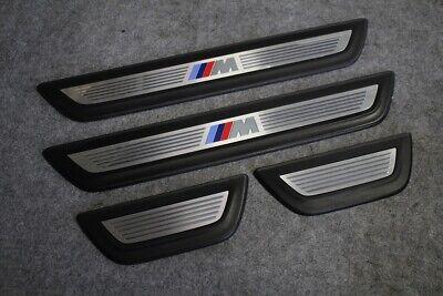 für BMW X3 F25 X4 F26 L11334 MonroeSpurstange Vorne Links oder Rechts